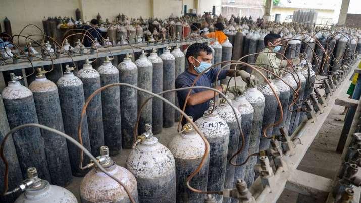 oxygen_cylinders_updatenews360
