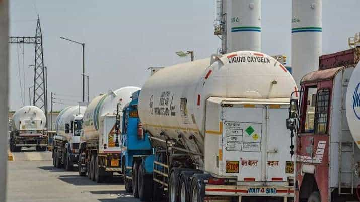 oxygen_tanker_updatenews360