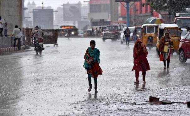 thenmerku rain - updatenews360