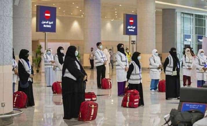 vbk_saudi_updatenews360