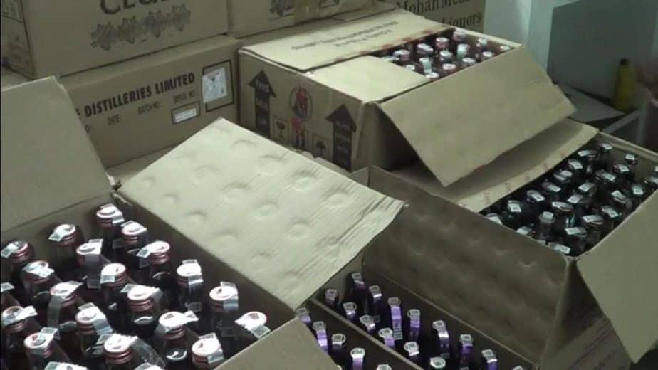 viruthunager liquor - updatenews360