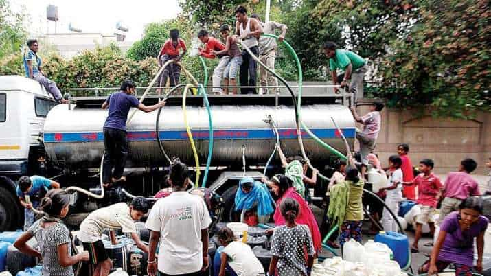 water_supply_updatenews360