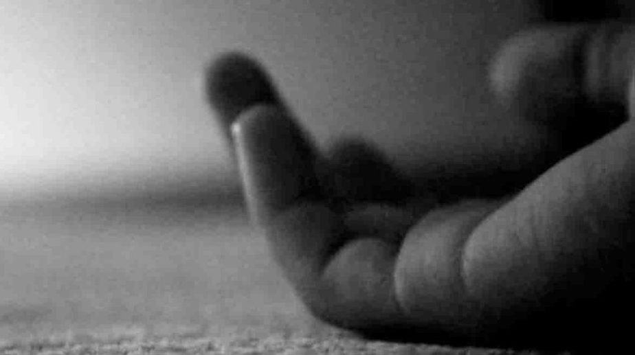 10th Student Suicide- Updatenews360