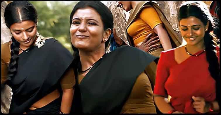 Aishwarya Rajesh - Updatenews360