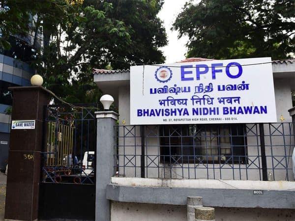 BIG update on EPFO-Aadhaar linking, PF subscribers must know the latest development