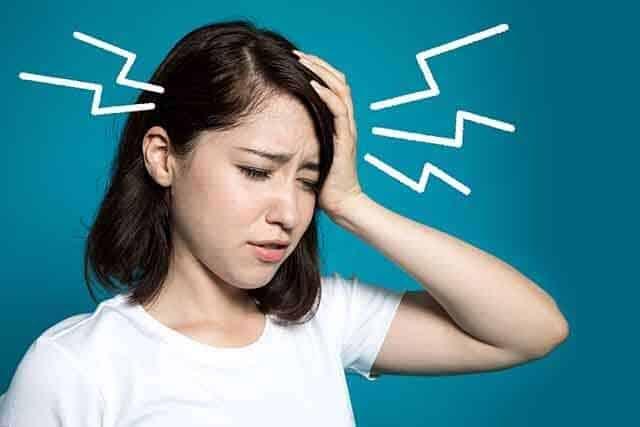 Home Remedies For Headache Before You Pop A Pill