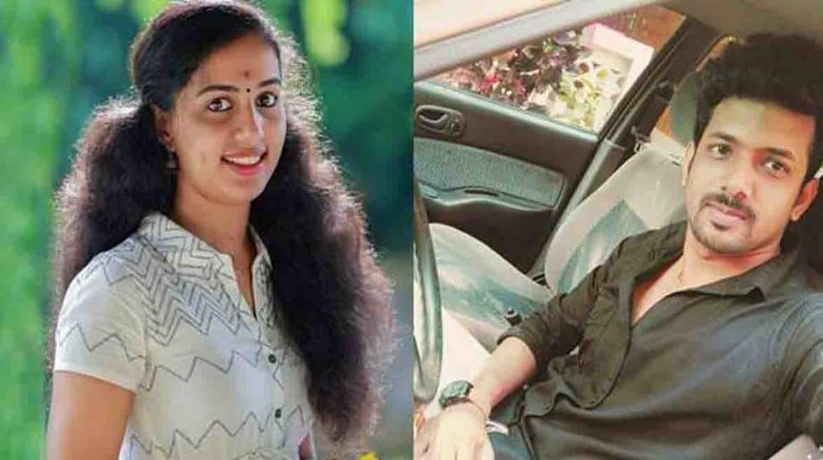 Kerala Murder - Updatenews360