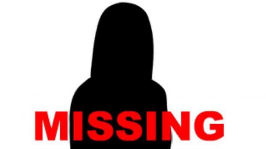 Missing - Updatenews360