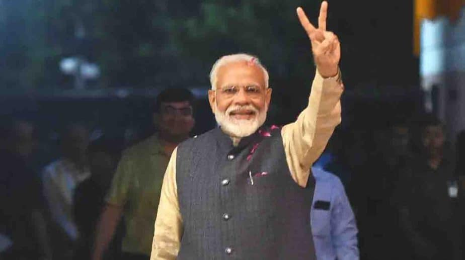 Modi Wish - Updatenews360