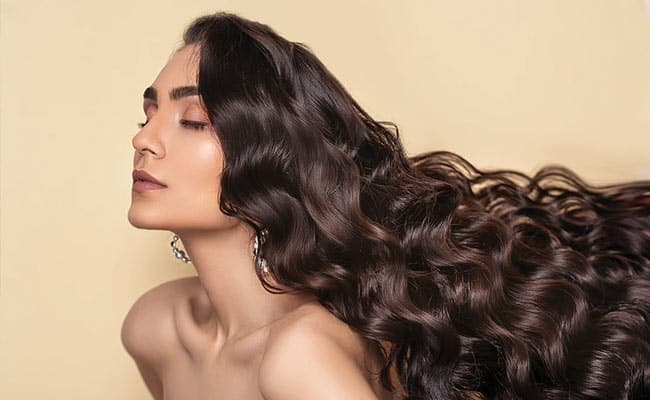 Natural Ingredients Rich In Vitamin E That Can Help Your Hair Grow