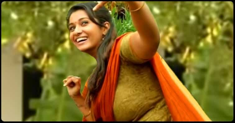Priya Bhavani Shankar - Updatenews360