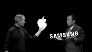 Samsung to manufacture 80 million OLED panels for iPhone 13 Pro