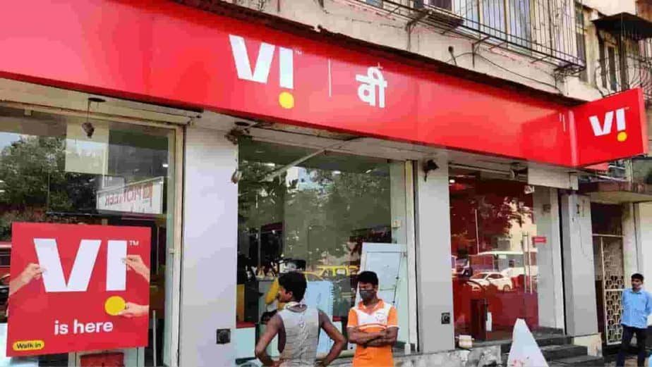 Vi Launches Rs.75 Prepaid Plan For Low-Income Group