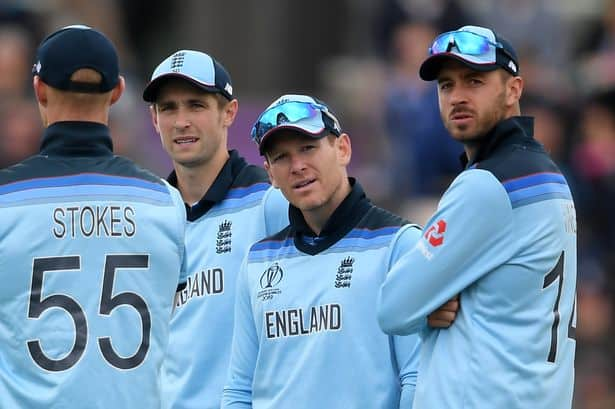 england team - updatenews360