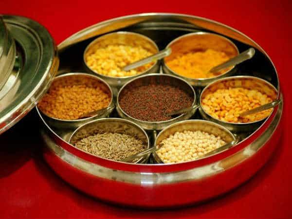 health benefits of anjarai petti herbals
