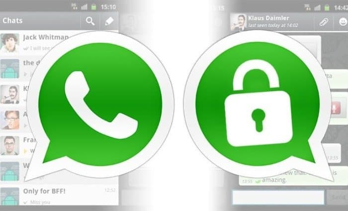 how to know who viewed my whatsapp profile secretly