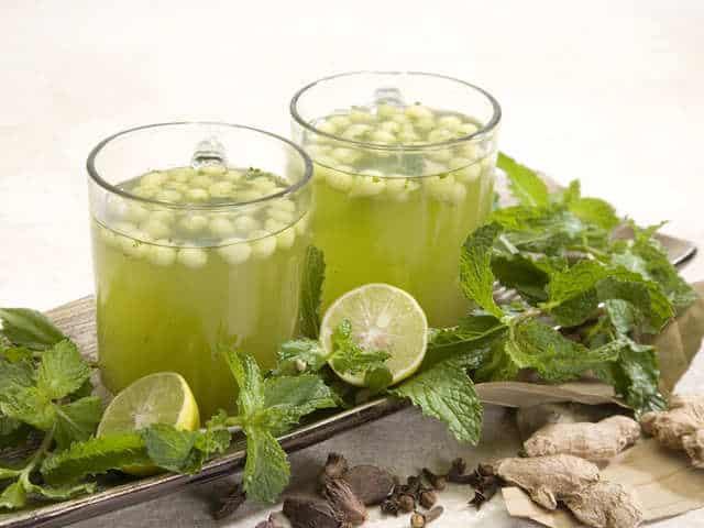 sugarcane juice for diabetes patient
