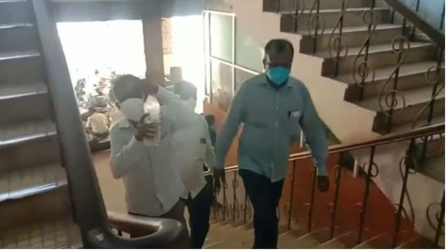 madurai arrest - updatenews360