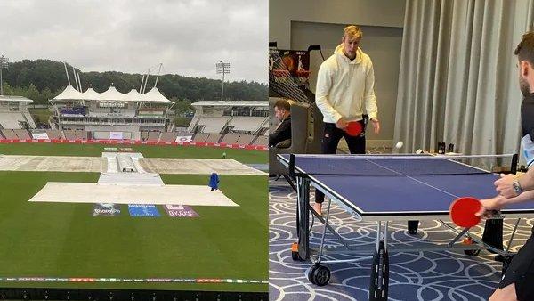 match rain - updatenews360