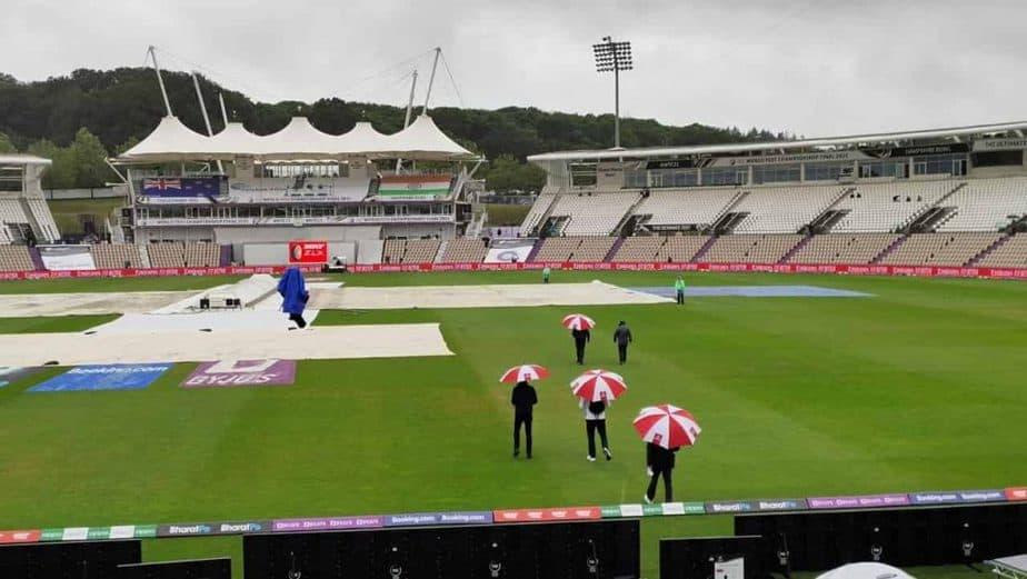 match - rain - updatenews360