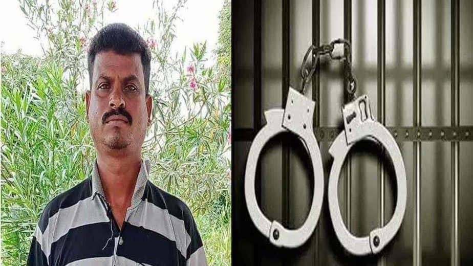 salem arrest - updatenews360
