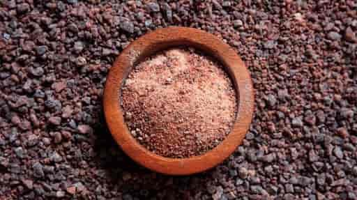 black salt benefits in tamil