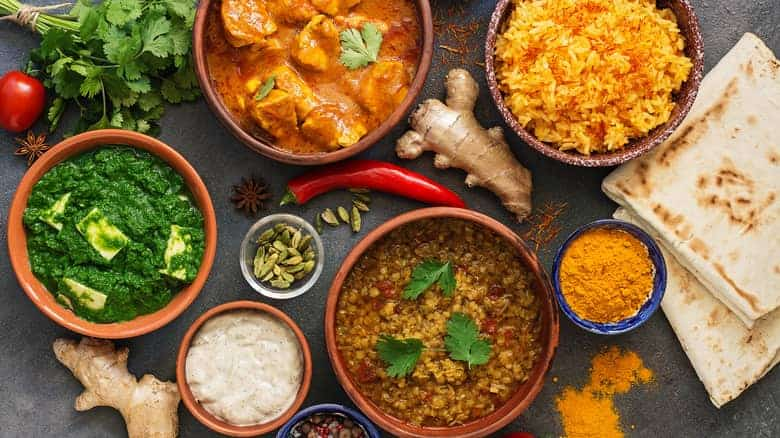 6 seasonal foods according to ayurveda ritucharya