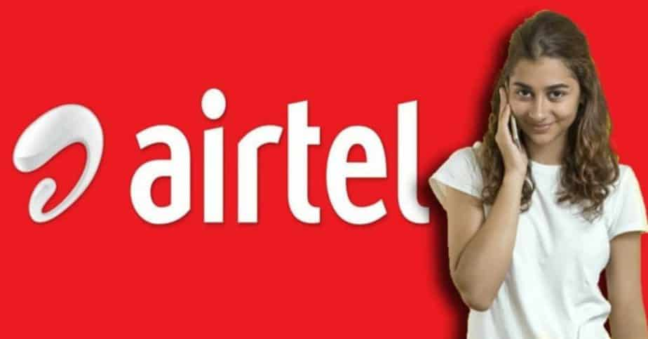 Airtel Offering 1GB Data For Rs. 3: Here's How To Get It