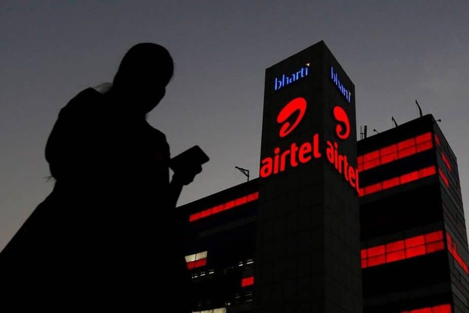 Airtel Rs 79 plan introduced, Rs Rs 49 prepaid plan discontinued