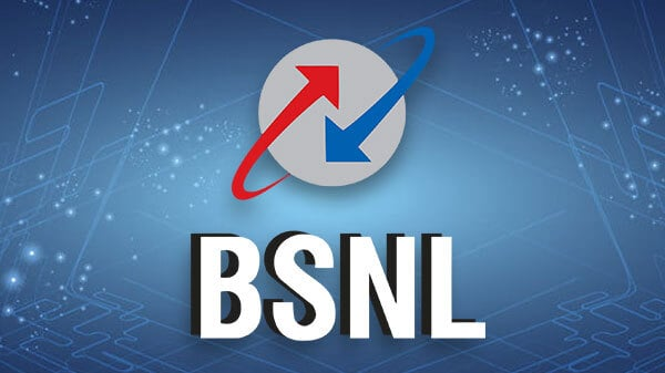 BSNL Launches Most Affordable Pack