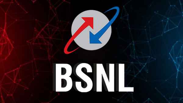 BSNL Offering 100GB Data With Rs. 299 Plan: Know How To Get It