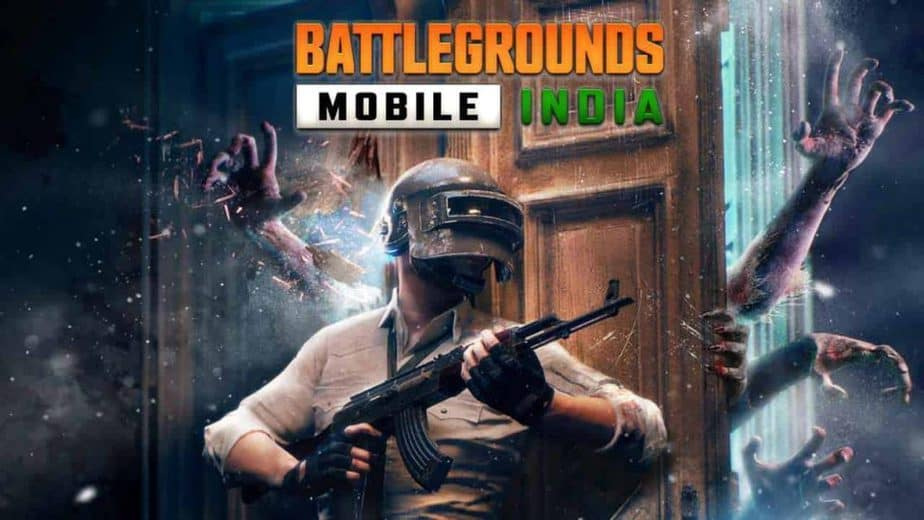 Battlegrounds Mobile India stable version released