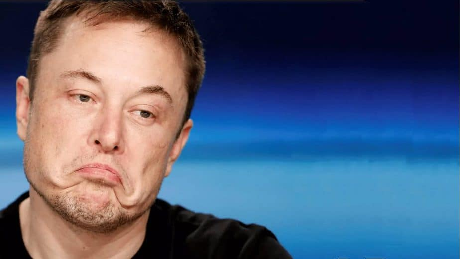 Elon Musk's Reply On Launching Tesla In India