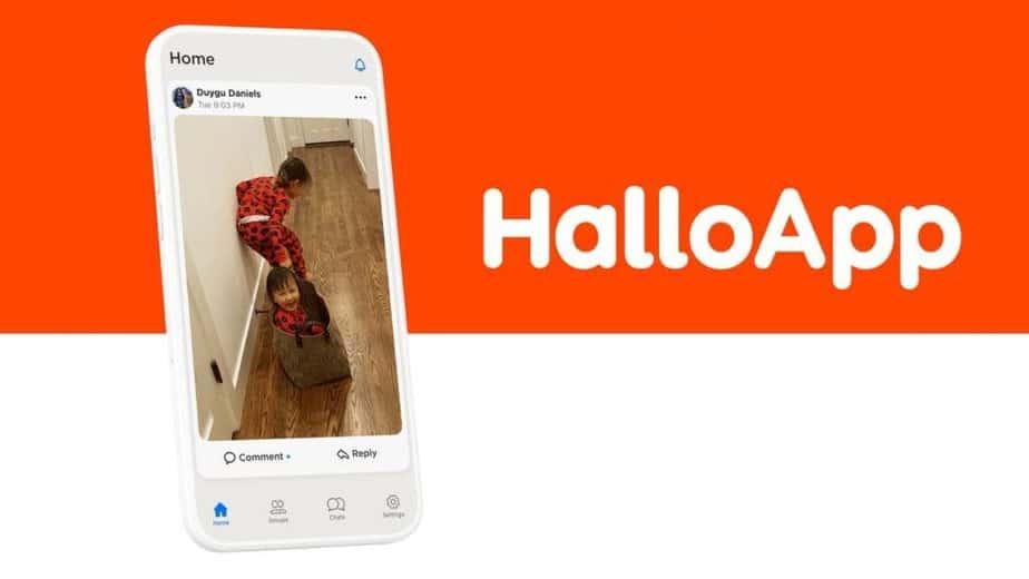WhatsApp CBO Neeraj Arora launches HalloApp