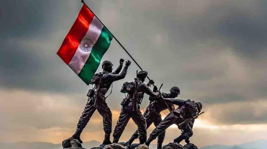 Kargil Day- Updatenews360