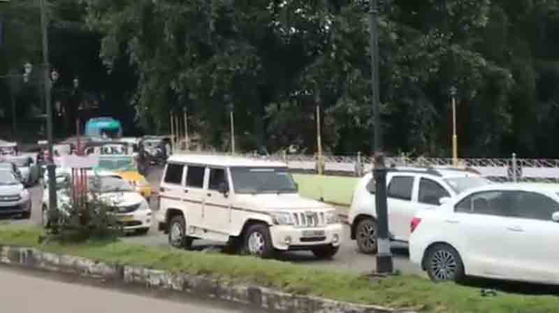 Kodai Traffic -Updatenews360