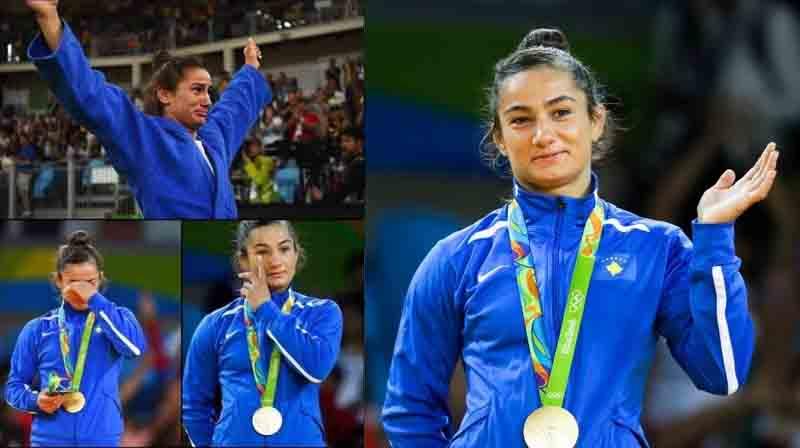 Kosovo Gold 1-Updatenews360
