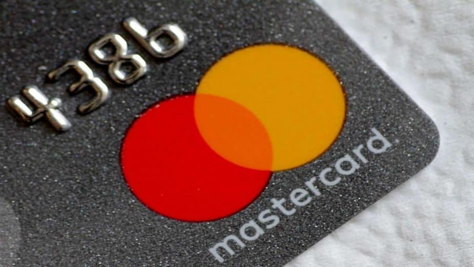 Mastercard can't issue new cards from July 22 RBI