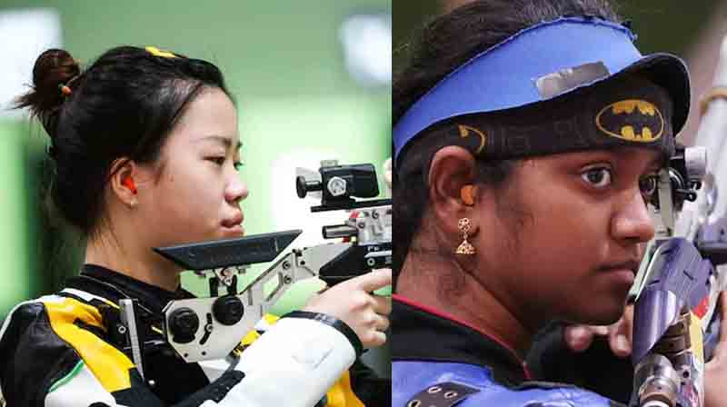 Olympic China-Updatenews360
