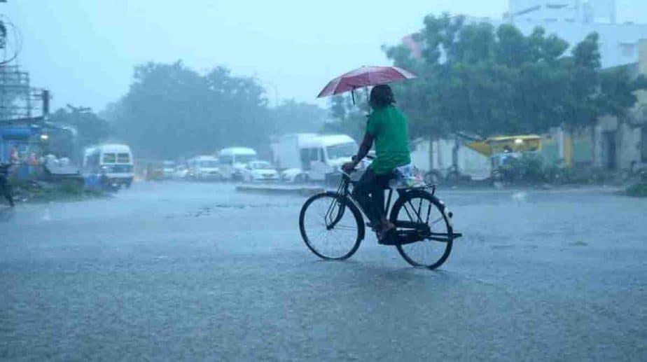 Rain - Updatenews360