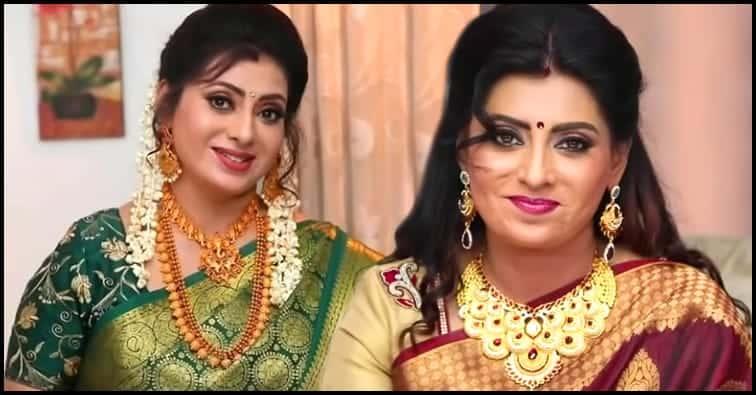 Ranjith Priya Raman - Updatenews360