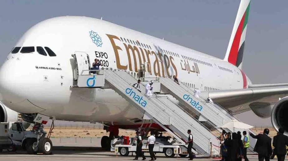 UAE- Updatenews360
