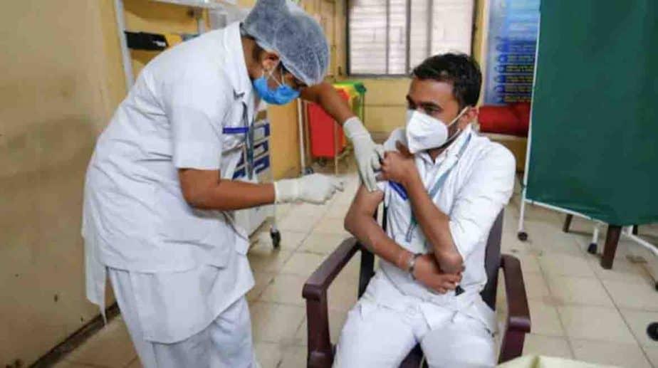 Vaccine Stop- Updatenews360