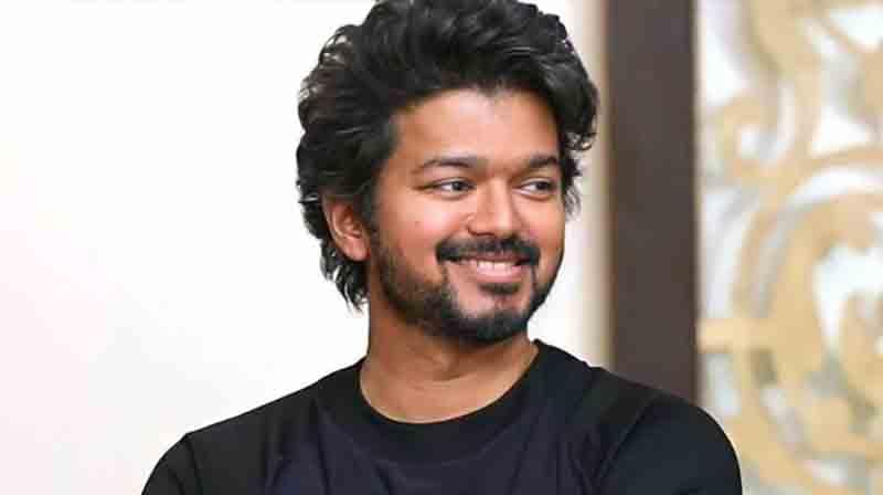 Vijay -Updatenews360