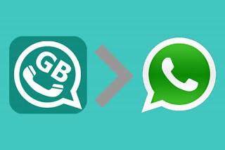 WhatsApp threatens to block users of clone app, 'GB WhatsApp'