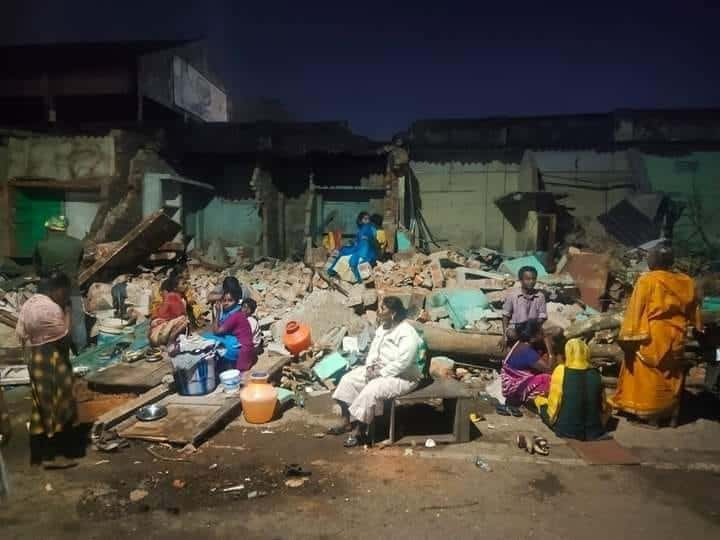 arugambakkam house - updatenews360