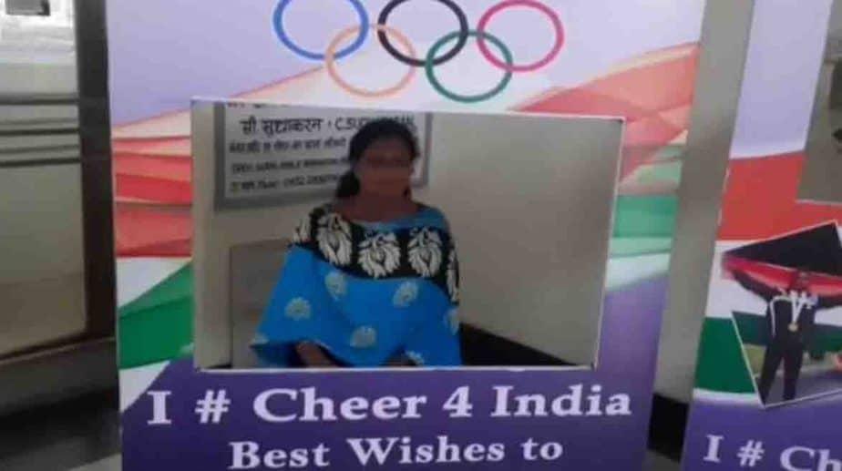 cheer India- Updatenews360