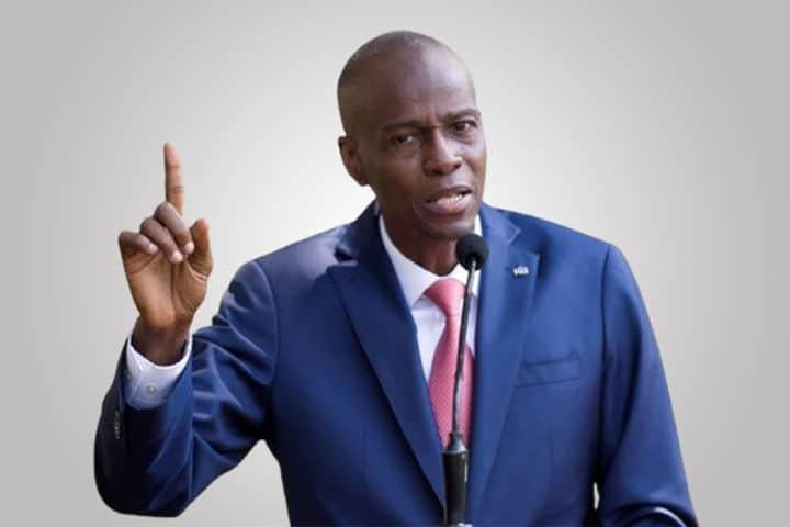 haiti prez murder 1 - updatenews360