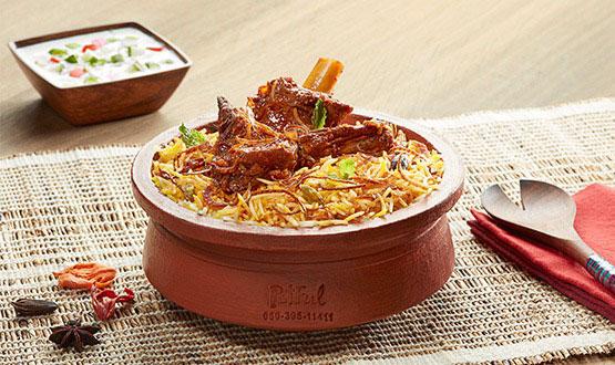 health benefits of traditional rice variety sornamasoori