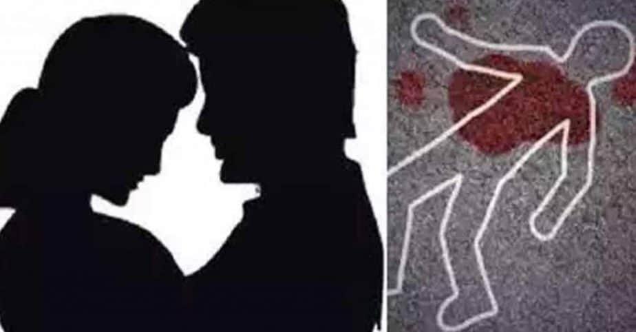 kumari murder - updatenews360